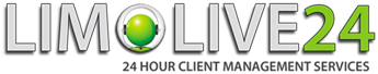 limolive24  Client Management