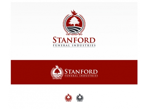 Stanford Funeral Industries