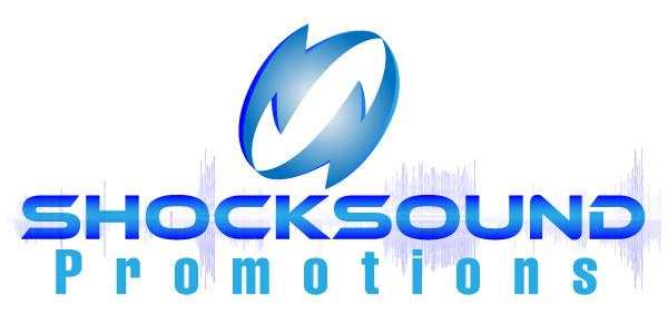 Shocksound Promotions
